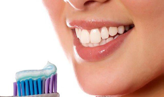dış fırçalamanın faydaları