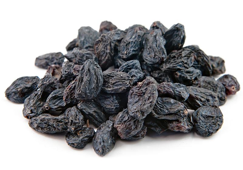 kara üzüm