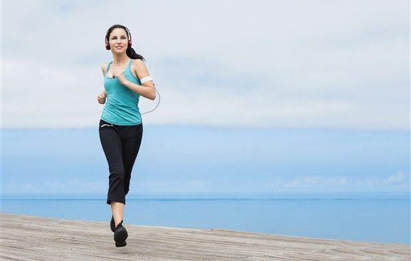 yürüyüş yapmanın faydaları