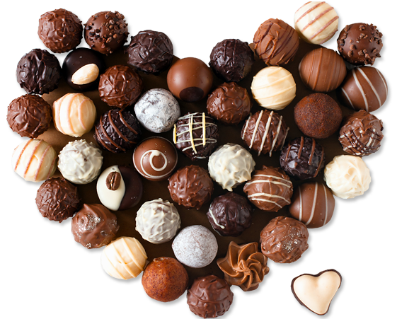 cikolatanin faydalari