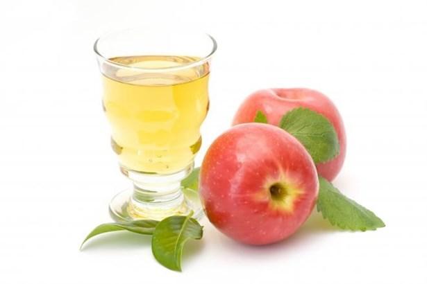 elma sirkesinin faydalari