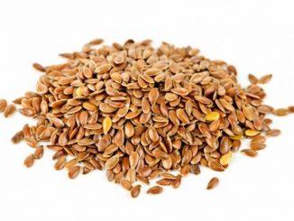 keten tohumun faydaları