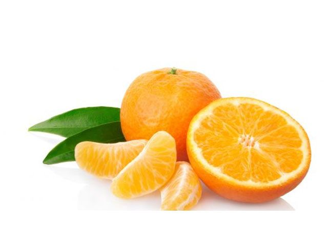 mandalinanin faydalari