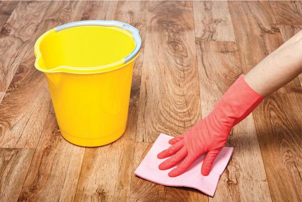 arap sabunun faydaları