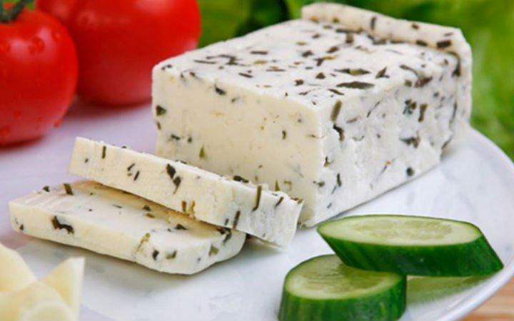 peynirin faydaları