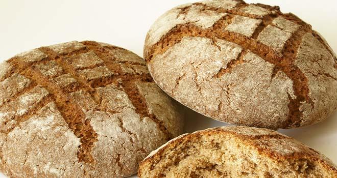 tam buğday ekmeğinin faydaları