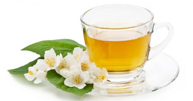 yasemin çayının faydalarıyasemin çayının faydaları