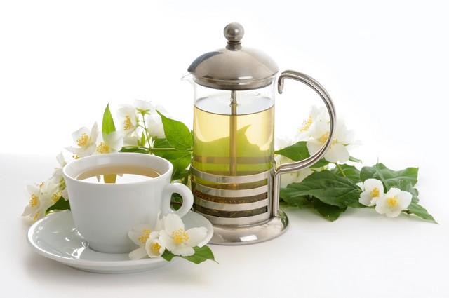 yasemin çayının faydaları