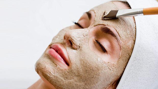 kil maskesinin faydaları
