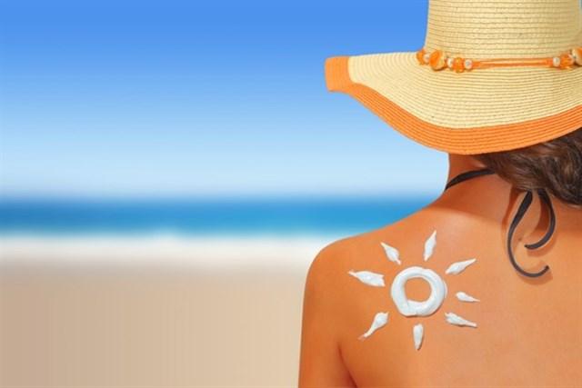 güneşin faydaları