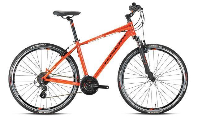 bisikletin faydalari