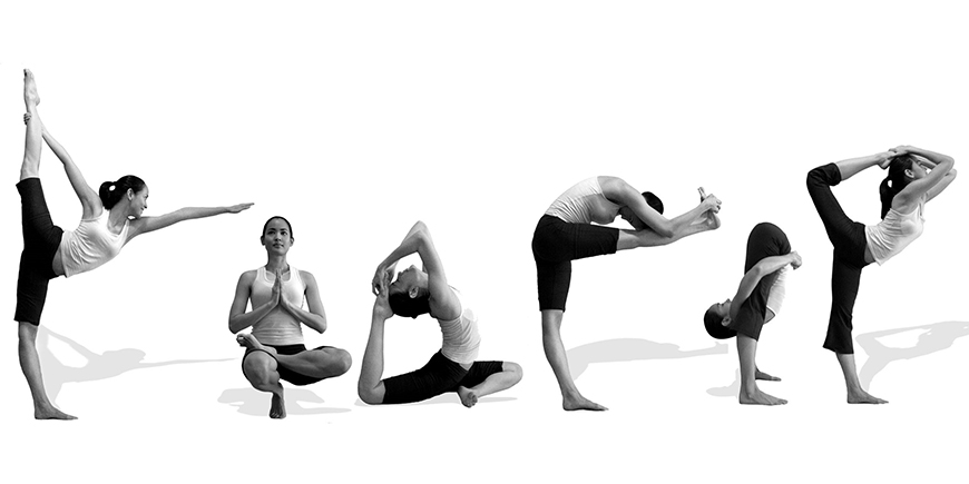 yoga-turleri-kapak