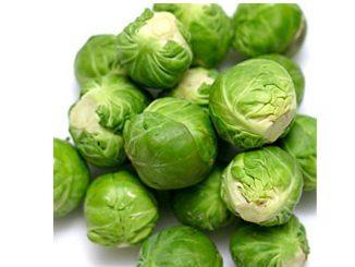 brüksel-lahananın-faydaları