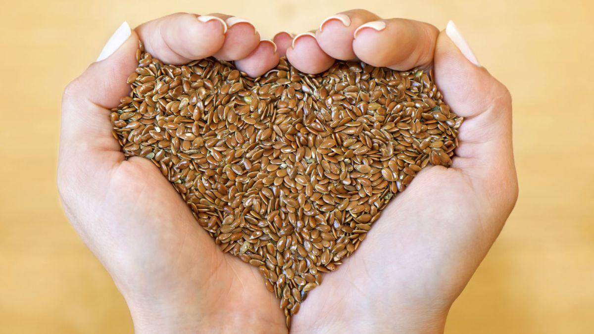 keten tohumunun faydaları