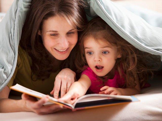 kitap okumanın faydalari