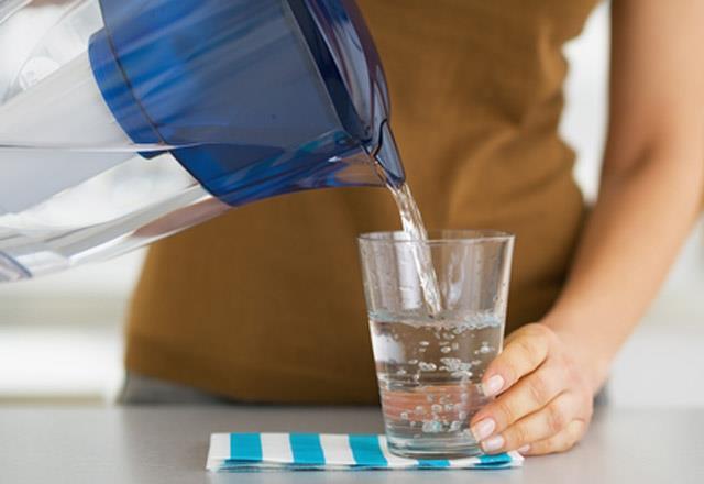 karbonatlı suyun faydaları