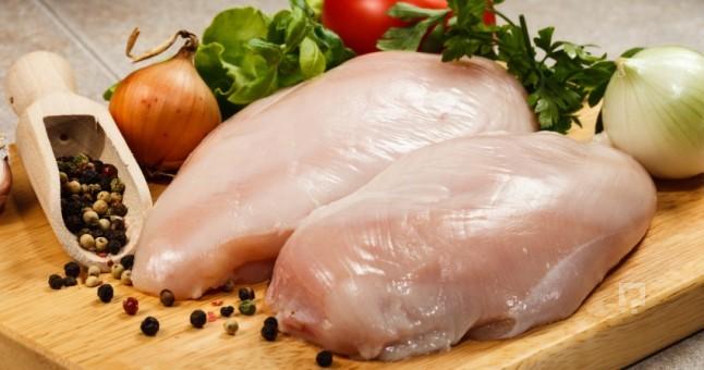 tavuk etinin faydaları