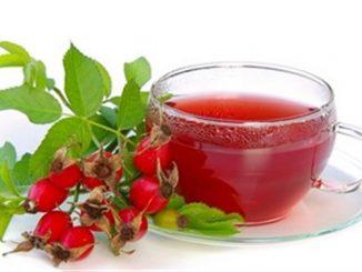 alıç çayının faydaları